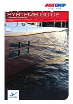 European Systems Guide, Volume 7