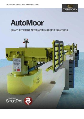 AutoMoor Brochure