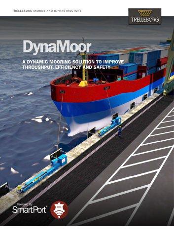 DynaMoor