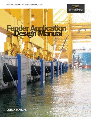 Fender Application Design Manual