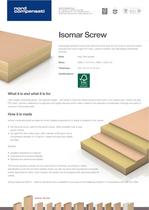 isomar-screw-en