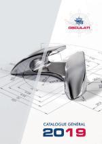 OSCULATI-Catalogue_general_2019