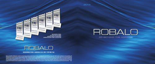 2014_Robalo