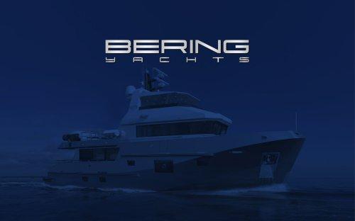 Bering 77