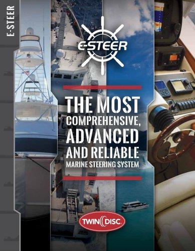 E-STEER