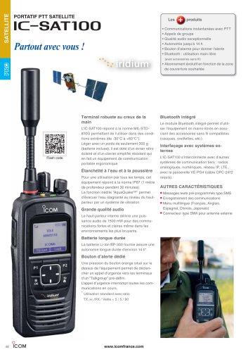 IC SAT100 fr