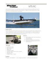 Vector 75 FC
