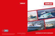 2016 Catalogue - 1
