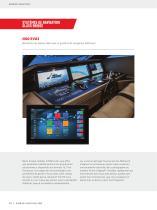 2019 EMEA Catalogue - 12