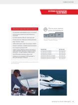 2019 EMEA Catalogue - 13