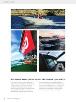 2019 EMEA Catalogue - 2