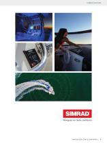 2019 EMEA Catalogue - 3