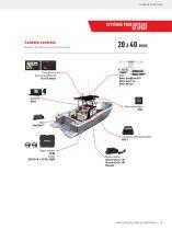 2019 EMEA Catalogue - 9