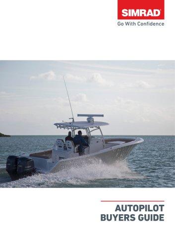 Autopilot Guide