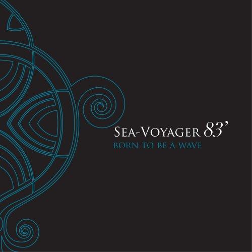Sea-Voyager 83