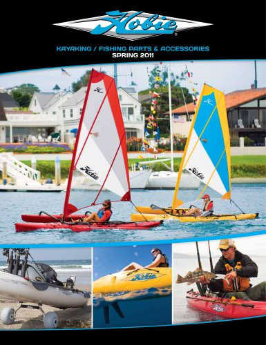 hobie-kayak-parts-spring2011