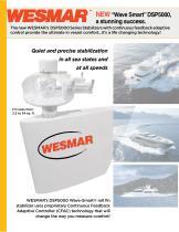 DSP5000 Brochure
