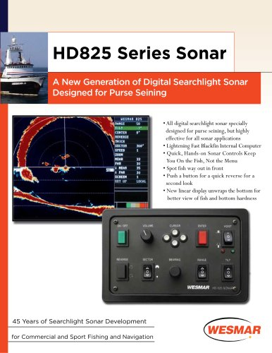 Sonar/hd825_web.pdf