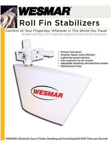 Stabilizers/stabilizer_brochure_web.pdf