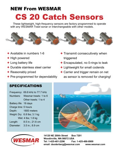 Trawl%20Sonar/Flyer%20Nov%2007no%20pricing.pdf