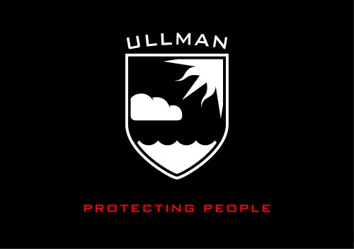 Ullman Suspension Seats Brochure 2017