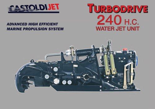 TD240HC_depliant