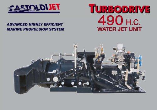 TD490HC_depliant