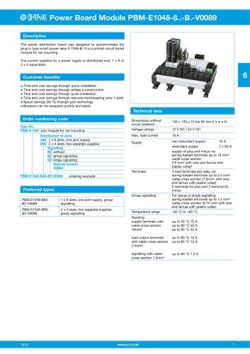 PBM-E1048-8..-B.-V0089