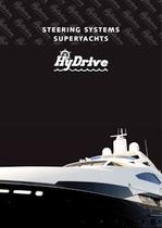 HyDrive_Superyachts_Catalogue