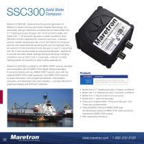 SSC300