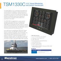 TSM1330C
