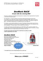 RACE Hull