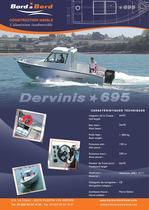 DERVINIS 695