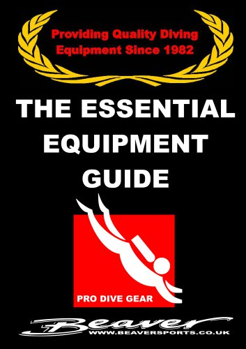 The Essential Equipement Guide
