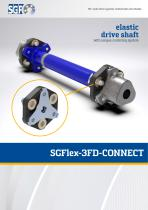 SGFLEX-3FD-CONNECT