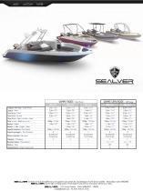 Catalogue Sealver francais