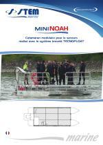 MINI NOAH