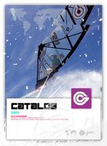 2009 GOYA Catalog