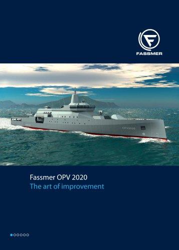 OPV 2020