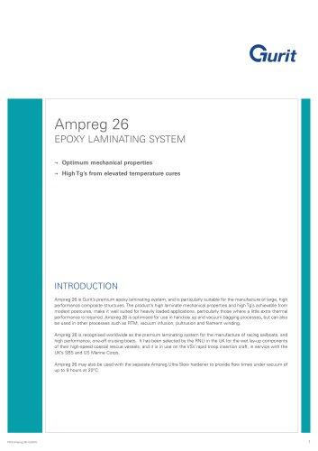 Ampreg 26