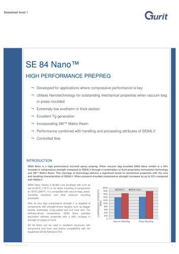 SE 84 Nano