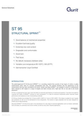 ST 95