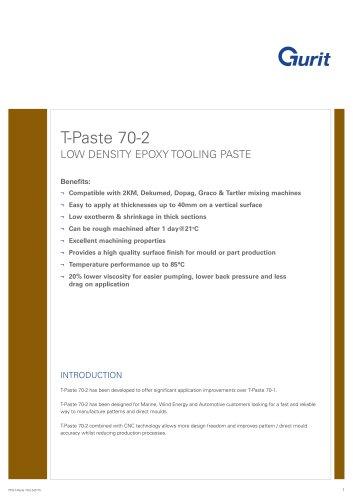 T-Paste 70-2
