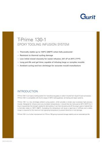 T-Prime 130-1 (v5)