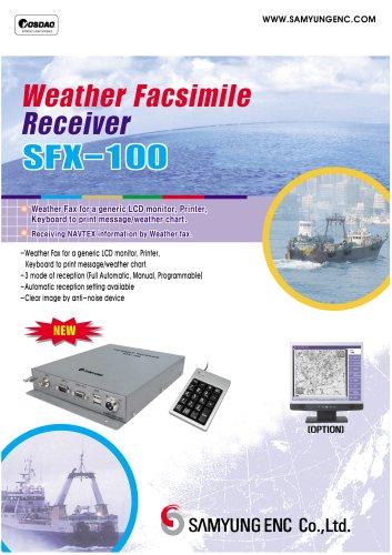 SFX-100