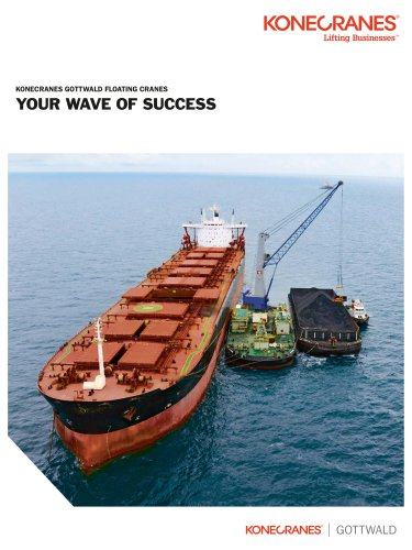 YOUR WAVE OF SUCCESS