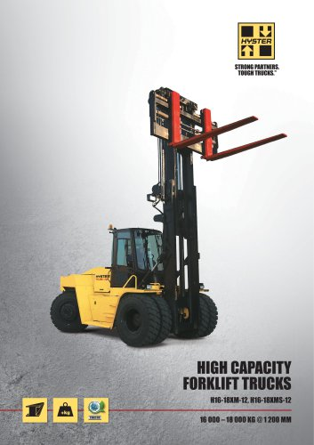 H16-18XM(S)-12