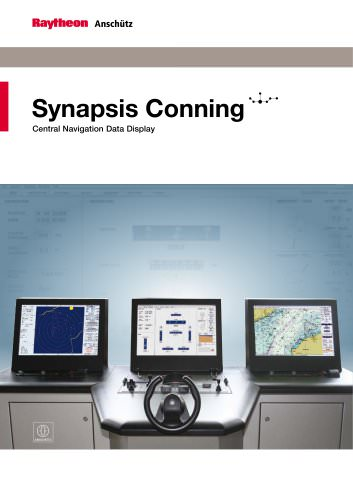 Synapsis Conning