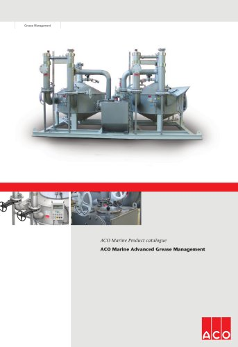 ACO_Marine_Advanced_Grease_Management_Systems
