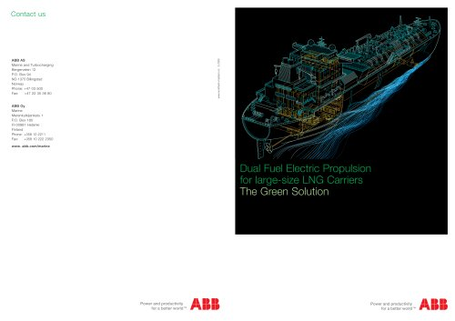 ABB_LNGCarrier_brochure-final